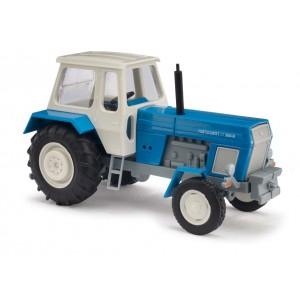 Macheta Tractor Fortschritt ZT300-D