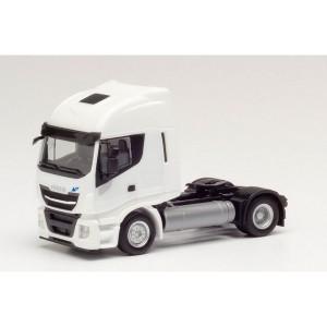 Macheta camion Iveco Stralis NP