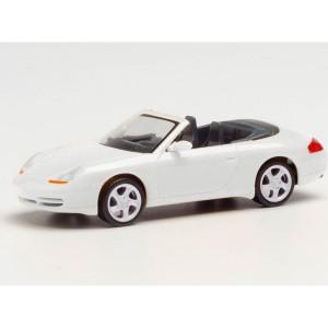 Macheta auto Porsche 944 Carrera