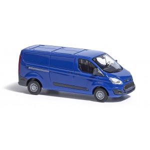 Macheta autoutilitara Ford Transit
