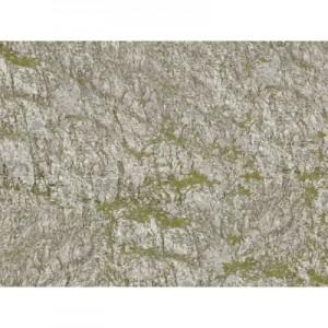 Foaie din hartie imitatie roca pentru modelism 45 x 25,5 cm