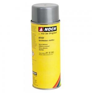 Spray Lipici