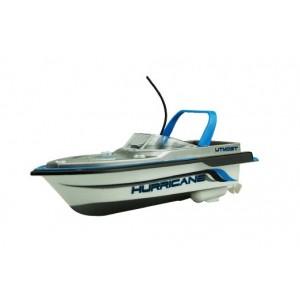Mini barca Amewi - 26038