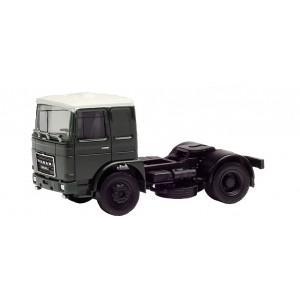 Macheta camion Roman Diesel 4×2