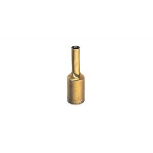 """Generator de fum, diametru 3,5 mm / 1/8 """""""