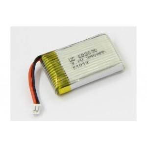 Acumulator Lipo 3,7V 240 mAh