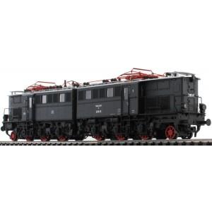 Locomotiva electrica BR E95-01, DRG, Epoca II
