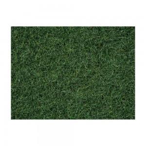 Iarba verde inchis 2,5 mm