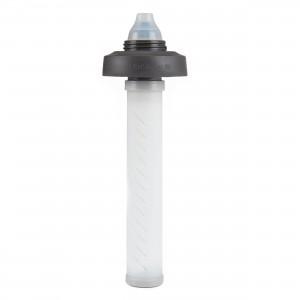 Adaptor filtru sticle de apă LifeStraw