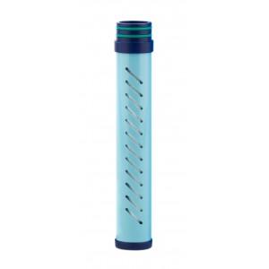 Filtru de înlocuire LifeStraw ( 1 stage)