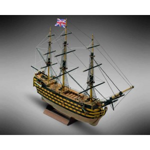 Kit corabie din lemn Victory 1:325