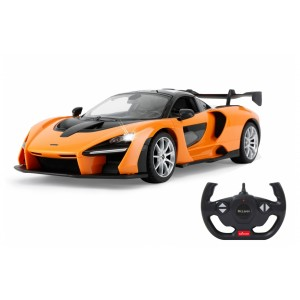 Masina RC cu telecomanda McLaren Senna 2,4 GHz 1:14