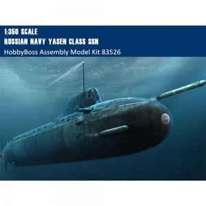Kit de construit submarin FGS Type 212 Angriffs-U-Boot 1/350