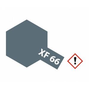 Vopsea Tamiya XF-66 Gri mat 23ml