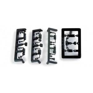 Oglinzi camioane ('90 ) Herpa