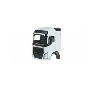 Kit 2x cabina Volvo FH 13 GL
