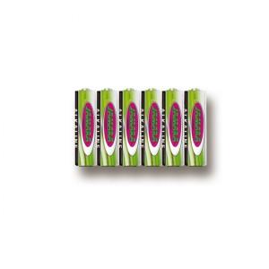 Baterii AA Alkaline 6buc