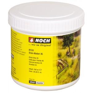 Adeziv pentru iarba, 750 ml