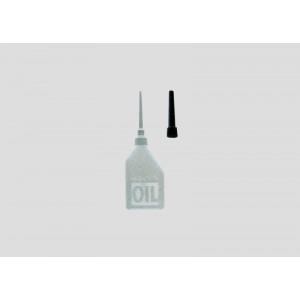Ulei mecanisme fine, 10 ml